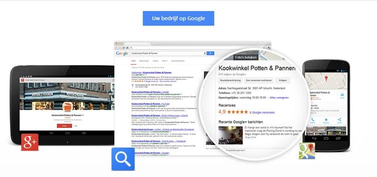 website-aanmelden-bij-google-maps