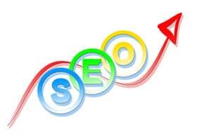 Hoe wordt mijn website beter gevonden op google