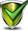 Zoekmachine optimalisatie voor webshops