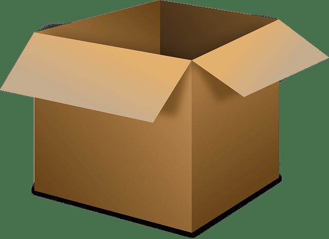 Een webwinkel beginnen zonder eigen voorraad