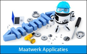 maatwerk-applicaties