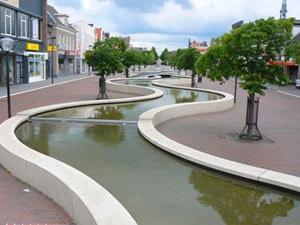 Website laten maken Hoogeveen