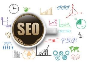 website snel in Google krijgen
