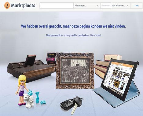 404-pagina-marktplaats