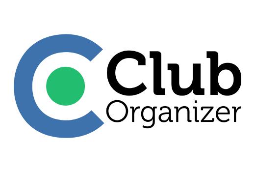 club-organizer