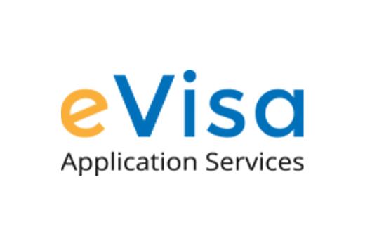 e-visa-new
