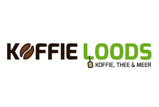 koffie-loods
