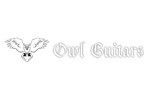owl-guitars