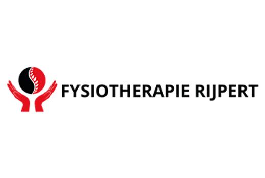 rijpert-fysio