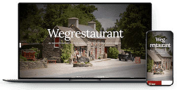 wegrestaurant